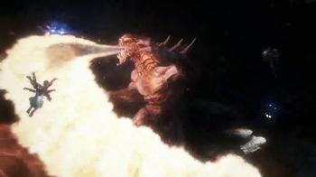 Evolve TV Spot, 'Monsters' - Thumbnail 4