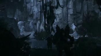 Evolve TV Spot, 'Monsters' - Thumbnail 5