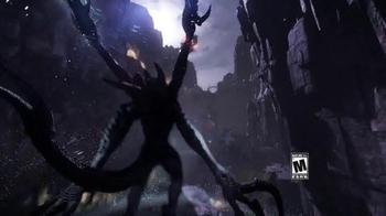 Evolve TV Spot, 'Monsters' - Thumbnail 8