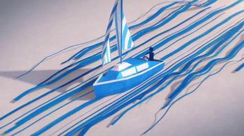 Allianz Corporation TV Spot, 'Ahhh, Retirement: Income Stream' - Thumbnail 6