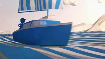 Allianz Corporation TV Spot, 'Ahhh, Retirement: Income Stream' - 79 commercial airings