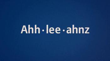 Allianz Corporation TV Spot, 'Ahhh, Retirement: Income Stream' - Thumbnail 9
