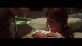 Fidelity Investments TV Spot, 'The Future is the Present' - Thumbnail 3