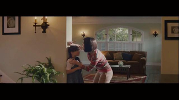 Fidelity Investments TV Spot, 'The Future is the Present' - Thumbnail 5