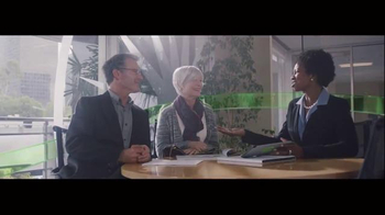 Fidelity Investments TV Spot, 'The Future is the Present' - Thumbnail 6
