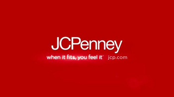 JCPenney Home Sale TV Spot, 'Home is Where the Heart Is' - Thumbnail 9