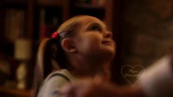 Papa Murphy's Heartbaker TV Spot, 'Best Double Date Ever' - Thumbnail 3