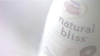 Coffee-Mate Natural Bliss TV Spot, 'Good to Blissful' - Thumbnail 1