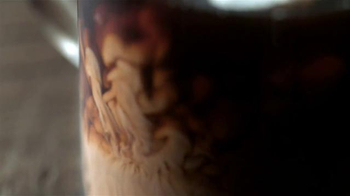 Coffee-Mate Natural Bliss TV Spot, 'Good to Blissful' - Thumbnail 3