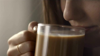 Coffee-Mate Natural Bliss TV Spot, 'Good to Blissful'