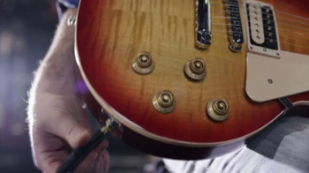 Guitar Center Presidents' Day Sale TV Spot, 'Your Tune' - Thumbnail 1