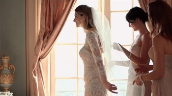 David's Bridal So Much More for So Much Less TV Spot, 'Reflection' - Thumbnail 4