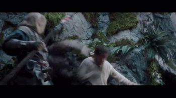 Seventh Son - Alternate Trailer 16