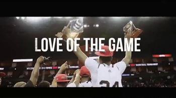 Southwestern Athletic Conference TV Spot, '2015 Toyota SWAC Basketball' - Thumbnail 6