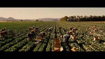 McFarland, USA - Alternate Trailer 11