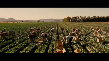McFarland, USA - Alternate Trailer 11