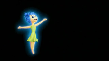 Inside Out - Alternate Trailer 2