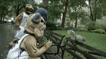 2015 Big East Tournament TV Spot, 'Villanova & Butler' - Thumbnail 3
