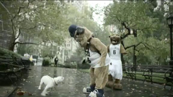 2015 Big East Tournament TV Spot, 'Villanova & Butler' - Thumbnail 4