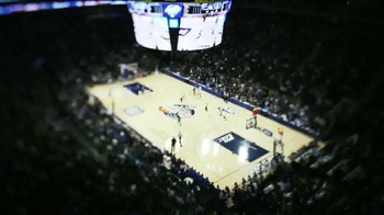 2015 Big East Tournament TV Spot, 'Villanova & Butler' - Thumbnail 6