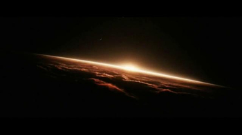 Jupiter Ascending - Thumbnail 1