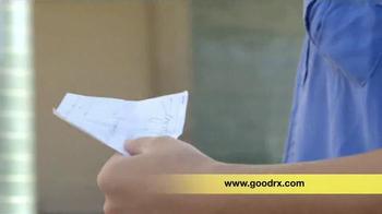 GoodRx TV Spot, 'Linda' - Thumbnail 1