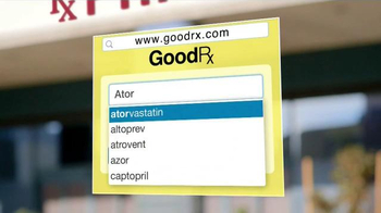 GoodRx TV Spot, 'Linda' - Thumbnail 9