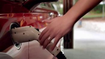 Ford Fusion TV Spot, 'Cuidado' [Spanish] - Thumbnail 1
