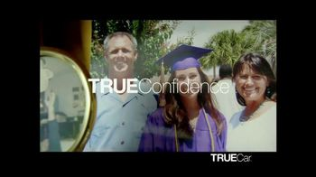 TrueCar TV Spot, 'True Confidence' - Thumbnail 2