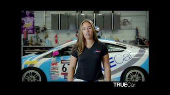 TrueCar TV Spot, 'True Confidence' - Thumbnail 4