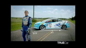 TrueCar TV Spot, 'True Confidence' - Thumbnail 5