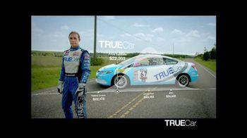 TrueCar TV Spot, 'True Confidence' - Thumbnail 6