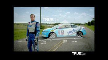 TrueCar TV Spot, 'True Confidence'