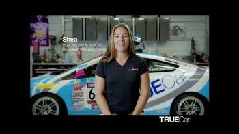 TrueCar TV Spot, 'True Confidence' - Thumbnail 8