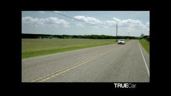 TrueCar TV Spot, 'True Confidence' - Thumbnail 9