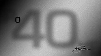 Pertronix TV Spot, 'Over 40 Years' - Thumbnail 1