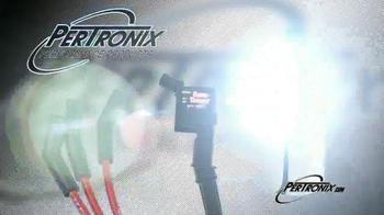 Pertronix TV Spot, 'Over 40 Years' - Thumbnail 2
