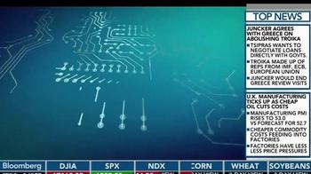 Poet Technologies TV Spot, 'Changing' - Thumbnail 1