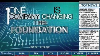 Poet Technologies TV Spot, 'Changing' - Thumbnail 3