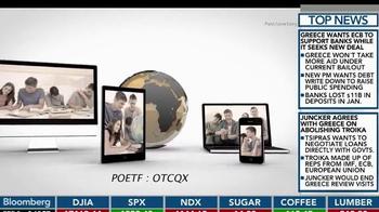 Poet Technologies TV Spot, 'Changing' - Thumbnail 5