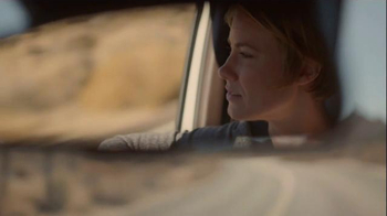 Jeep Renegade Super Bowl 2015 TV Spot, 'Beautiful Lands' - Thumbnail 3