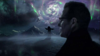 Heroes Reborn Super Bowl 2015 TV Promo - Thumbnail 6