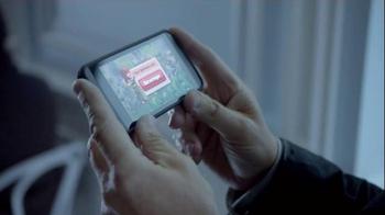 Clash of Clans Super Bowl 2015 TV Spot, 'Revenge' Feat. Liam Neeson - Thumbnail 2