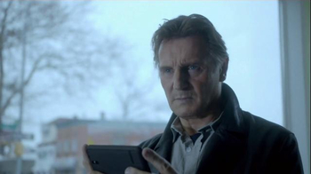 Clash of Clans Super Bowl 2015 TV Spot, 'Revenge' Feat. Liam Neeson - 1 commercial airings