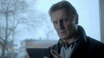 Clash of Clans Super Bowl 2015 TV Spot, 'Revenge' Feat. Liam Neeson - Thumbnail 4