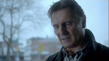 Clash of Clans Super Bowl 2015 TV Spot, 'Revenge' Feat. Liam Neeson - Thumbnail 5