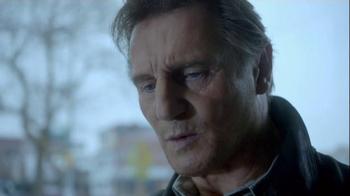 Clash of Clans Super Bowl 2015 TV Spot, 'Revenge' Feat. Liam Neeson - Thumbnail 6