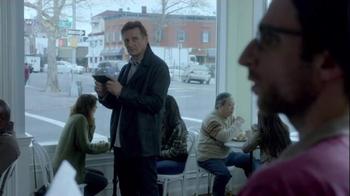Clash of Clans Super Bowl 2015 TV Spot, 'Revenge' Feat. Liam Neeson - Thumbnail 7
