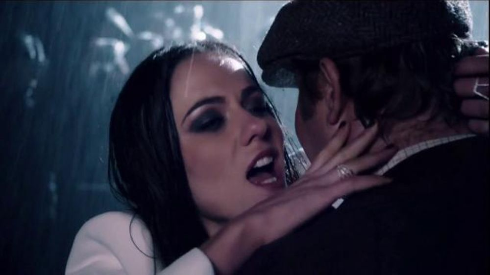 Entertainment Network E!: The Royals Super Bowl 2015 TV Promo