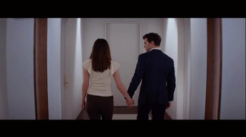Fifty Shades of Grey - Alternate Trailer 12